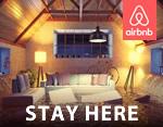 Discover Airbnb Retreats