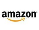 Amazon Festival Gear