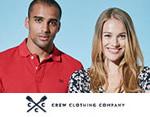 CREW CLOTHING - NEW ARRIVALS