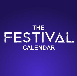 Uk Festival Calendar 2019 UK Music Festivals 2019 | The Festival Calendar 2019 | Summer