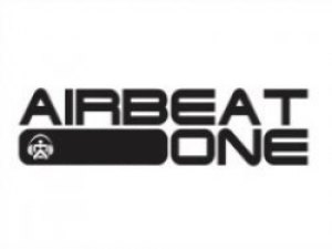 Airbeat One Festival 2019 logo