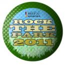 Rock The Park 2011 Logo