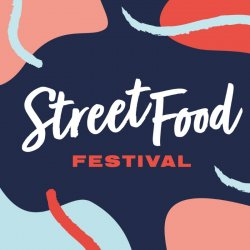 Sussex Street Food Festival Logo