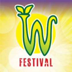 The Willowman Festival 2017 Logo