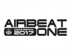Airbeat One Festival 2018 logo