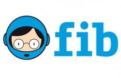 FIB Benicassim 2019 logo