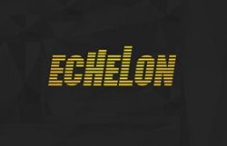 Echelon Open Air And Indoor Festival Logo
