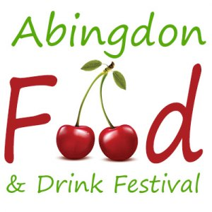 Abingdon Food And Drink Festival Logo