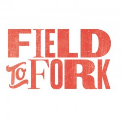 FIeld to Fork Festival logo