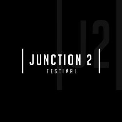 Junction 2 logo