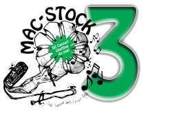 Mac-Stock Logo