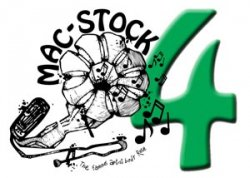 Mac-Stock 4 Logo