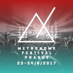 metronome festival prague 2017 festival details lineup