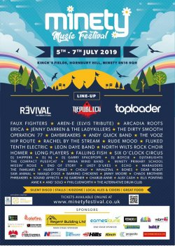 images?q=tbn:ANd9GcQh_l3eQ5xwiPy07kGEXjmjgmBKBRB7H2mRxCGhv1tFWg5c_mWT Best Of Music Festivals 2019 Near Me @koolgadgetz.com.info