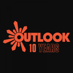 Outlook Festival 2017 Logo