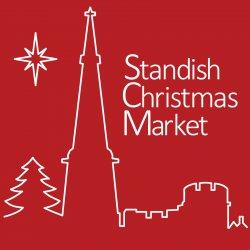 Christmas Craft Fairs Essex