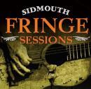 Sidmouth Fringe Sessions logo