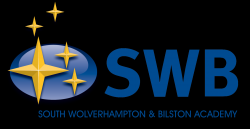 SWB Food  and Craft Festival Logo