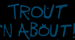 Trout n About Food And Craft Festival logo