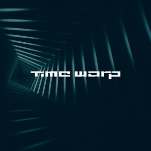 Time Warp - Germany  logo