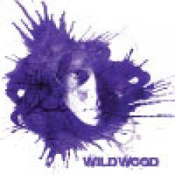Wildwood Festival logo