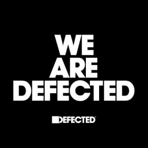 Defected Croatia Logo