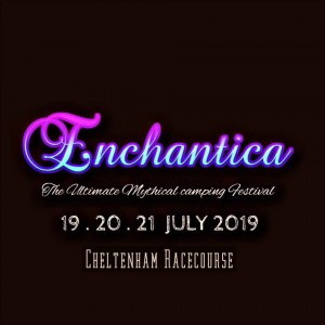 Enchantica Logo