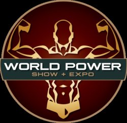 World Power Show And Expo UK 2016 logo