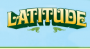 Latitude Festival logo