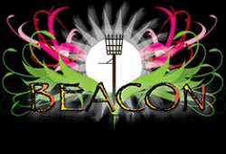 Beacon Festival 2015 logo