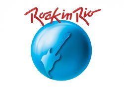 Rock in Rio Lisboa 2018 - Black Friday 20% OFF logo