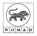 WOMAD logo